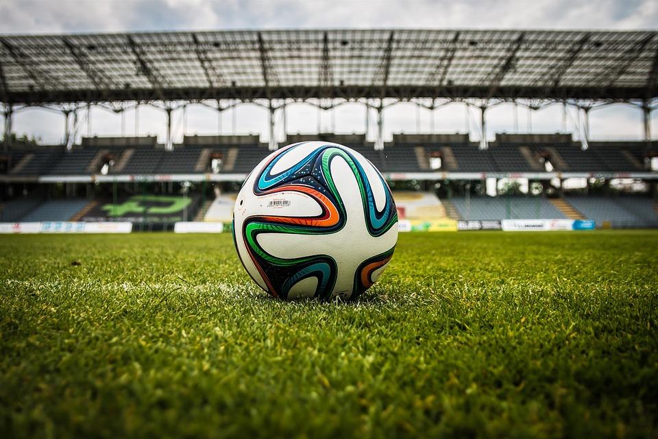 Vorstellung – Fussball-Nachhilfe