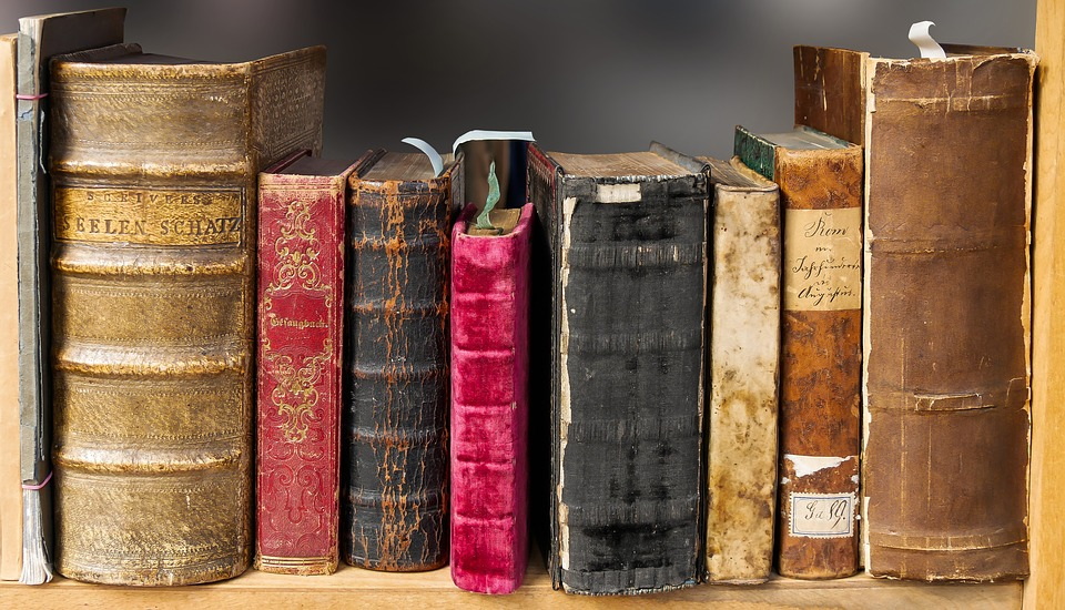 Diese Bücher solltest du als Fußballer gelesen haben!