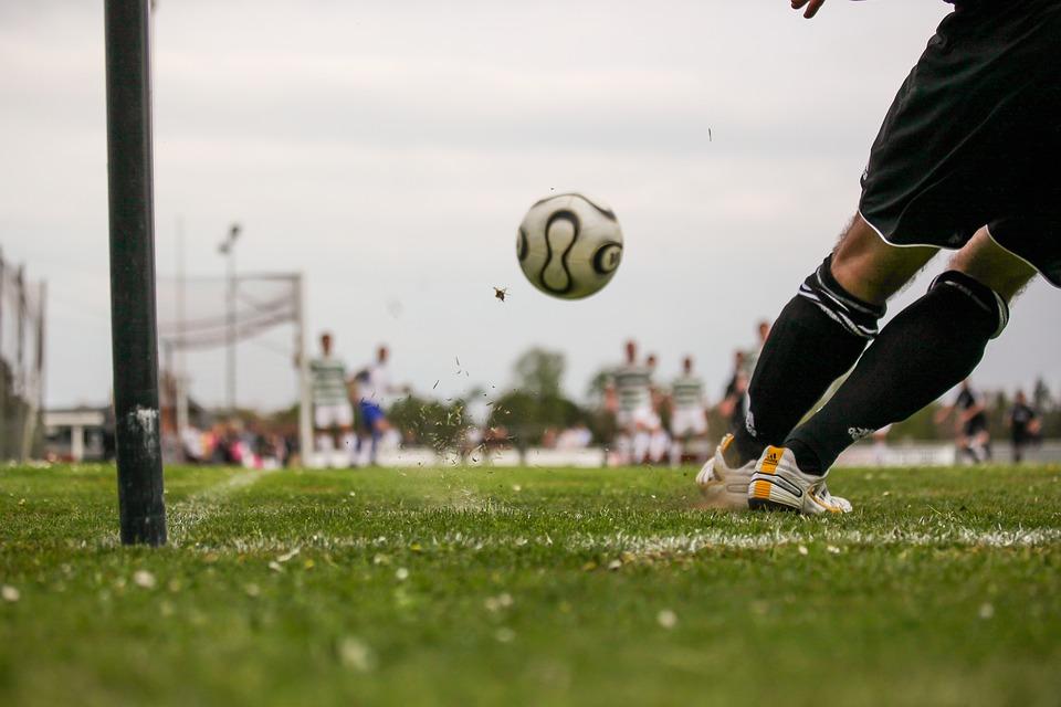 Warum viele Talente kein Fußballprofi werden!